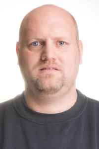 Carsten Thaulov